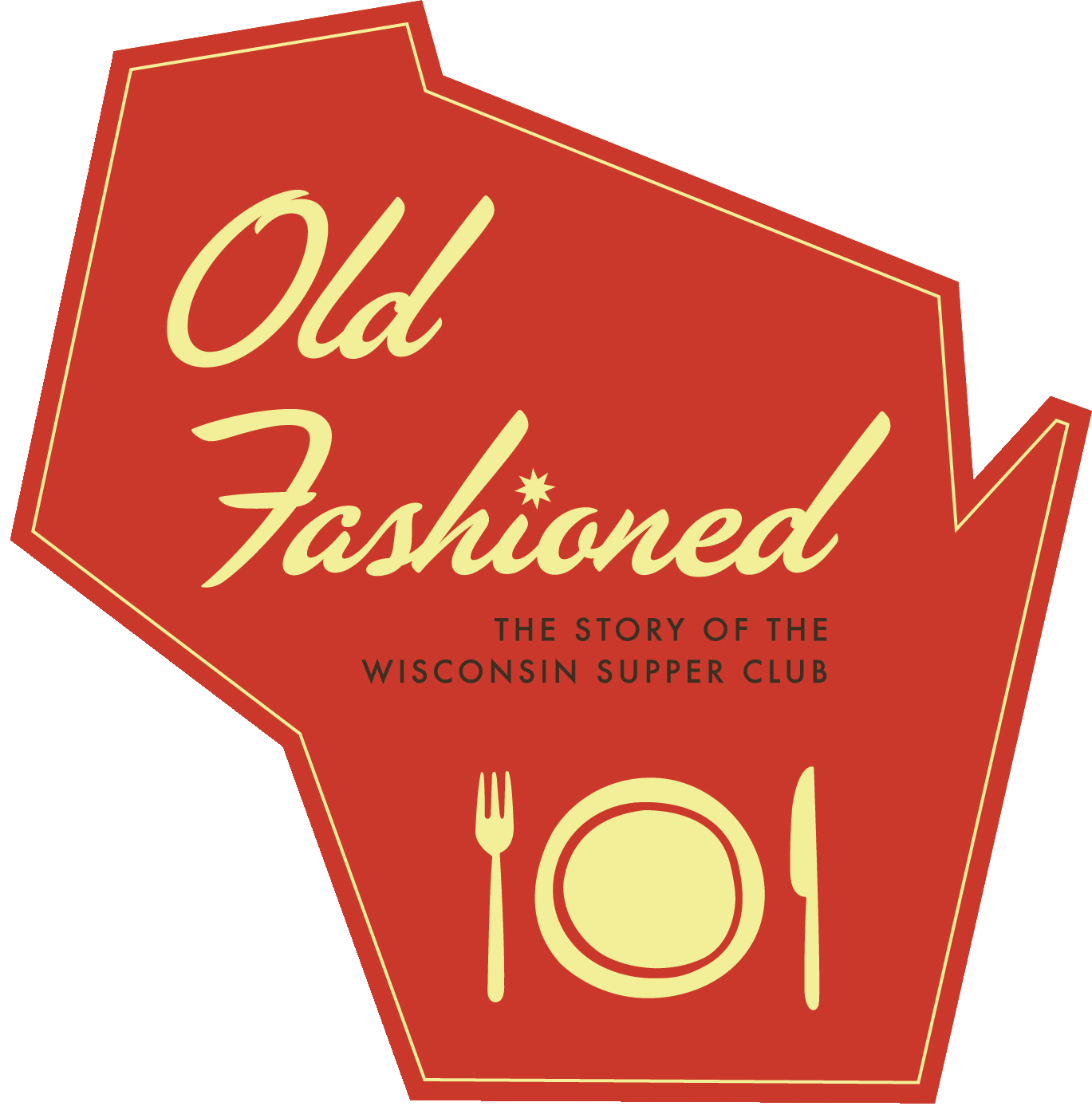 Old Fashioned Clubs